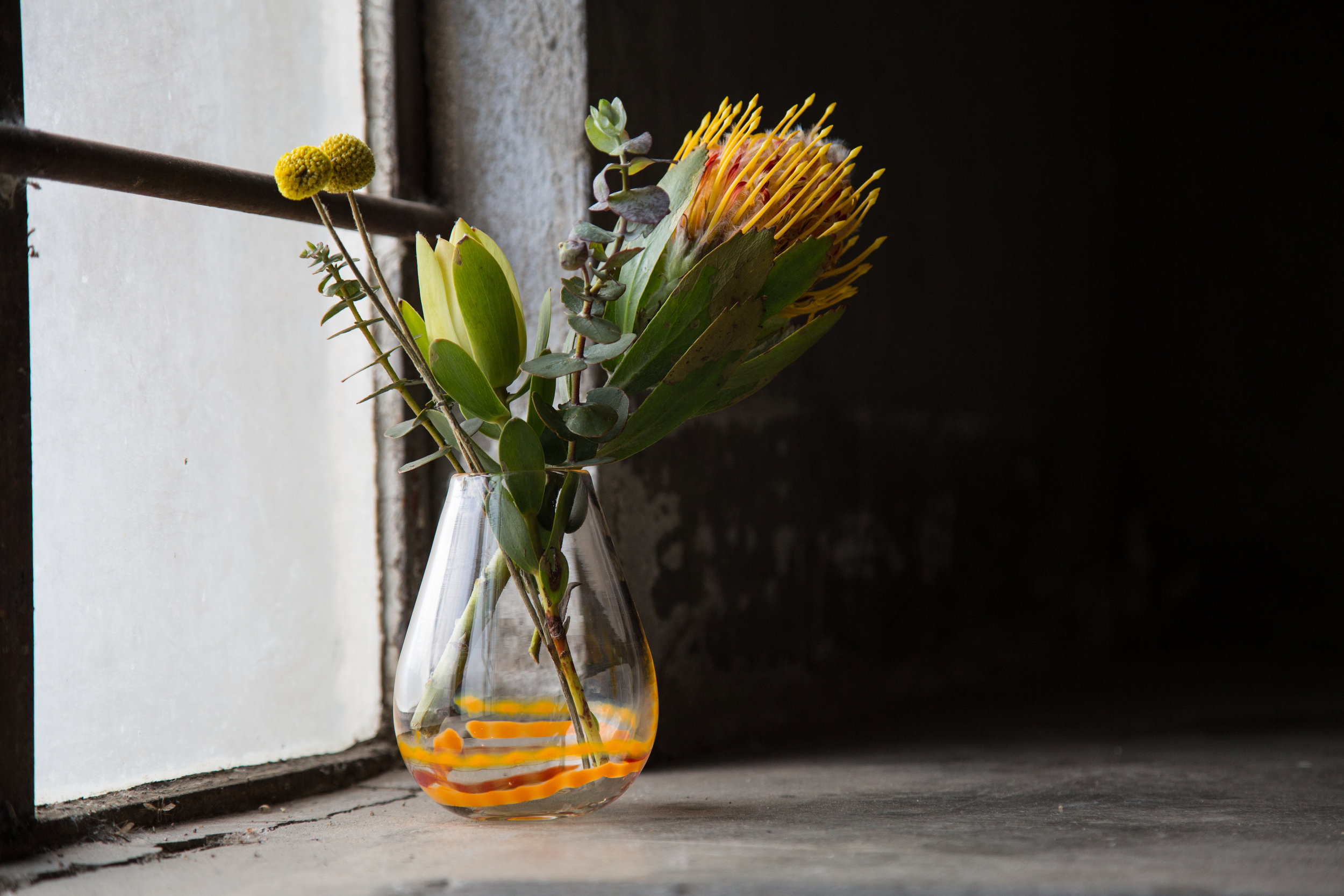 vases-9.jpg