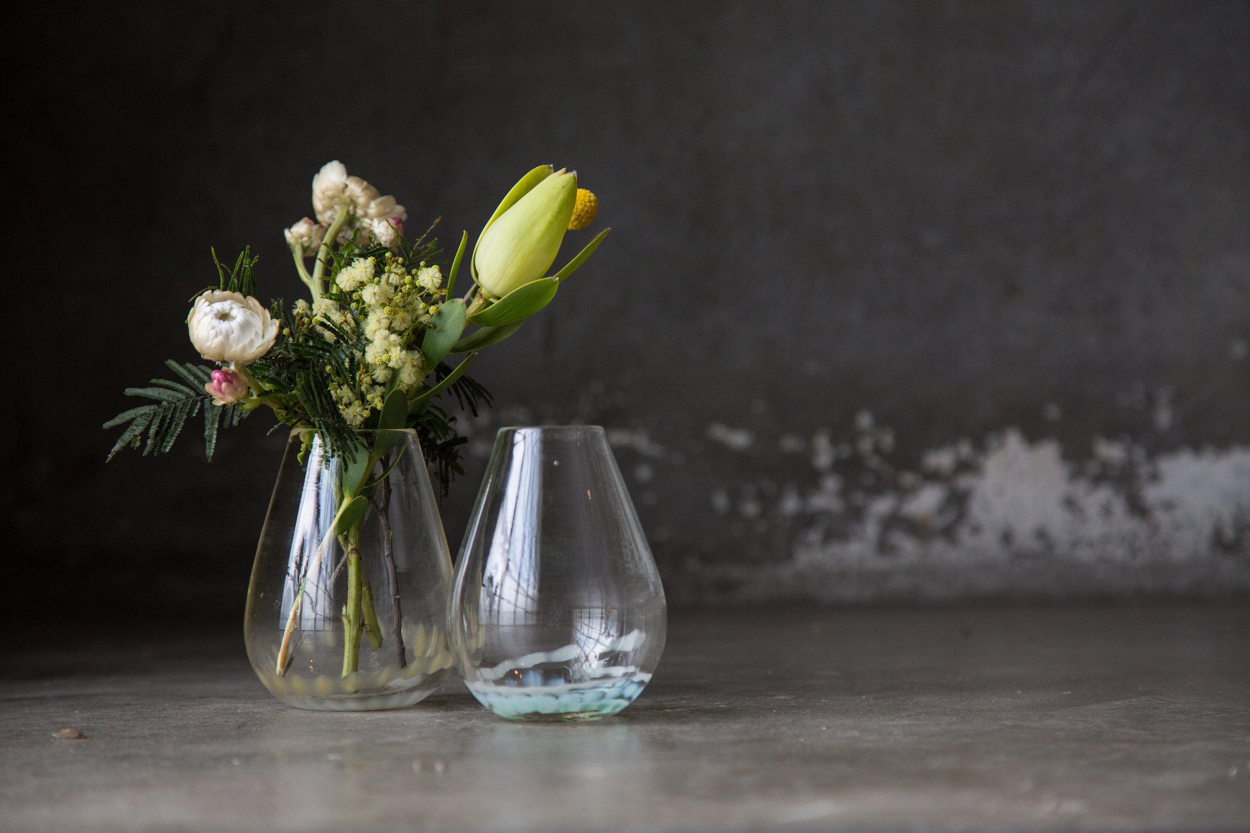 vases-10.jpg