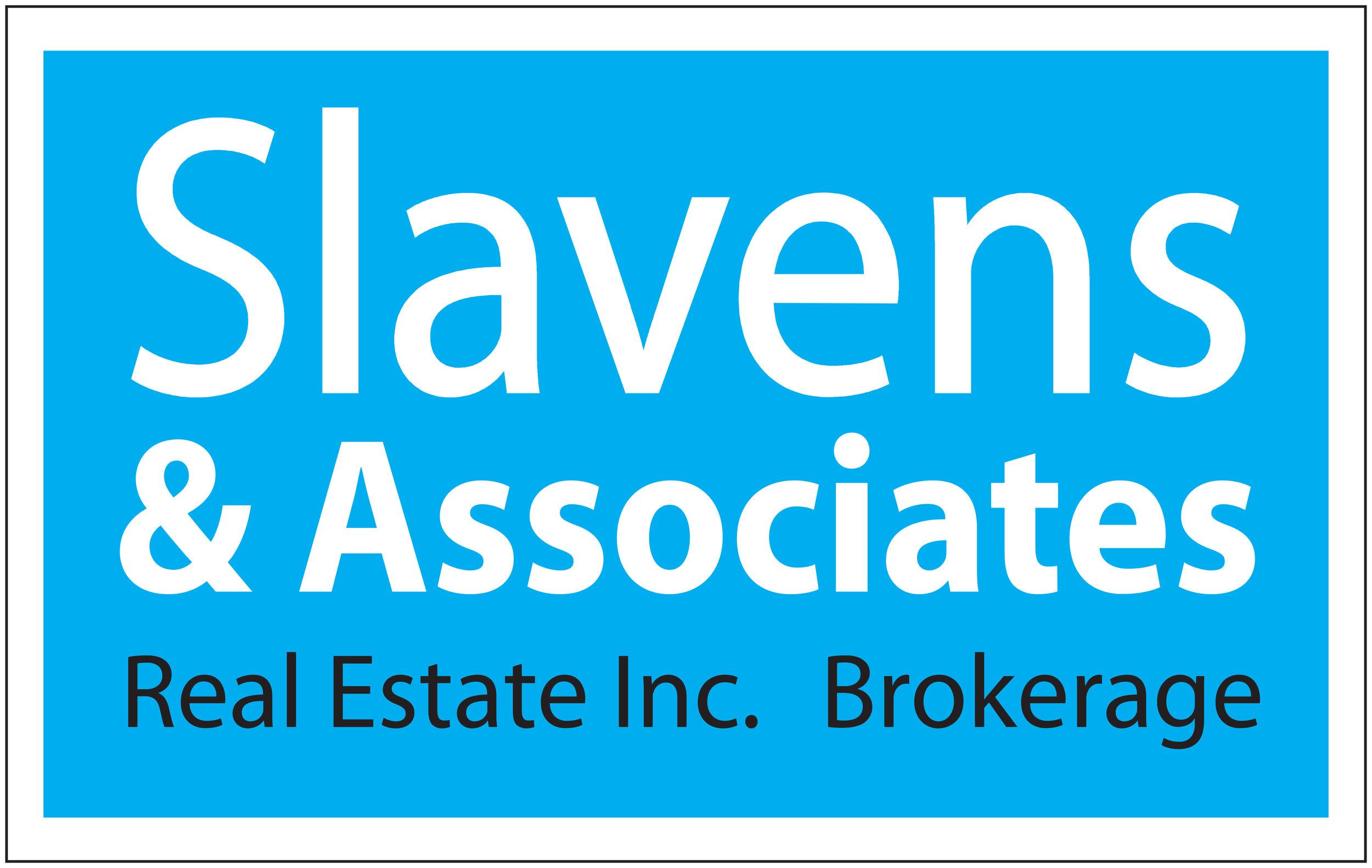 Slavens & Associates Logo.jpg