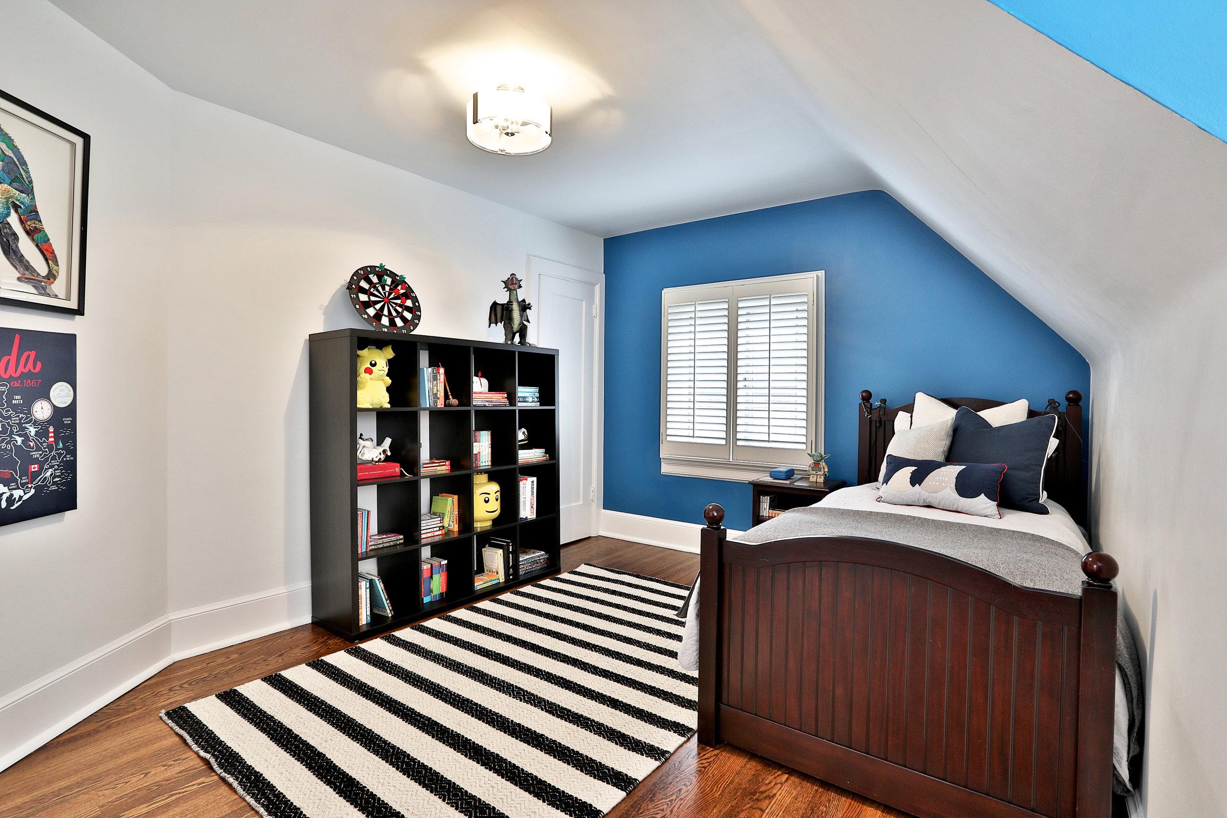 132 Imperial Street blue Bedroom.jpg