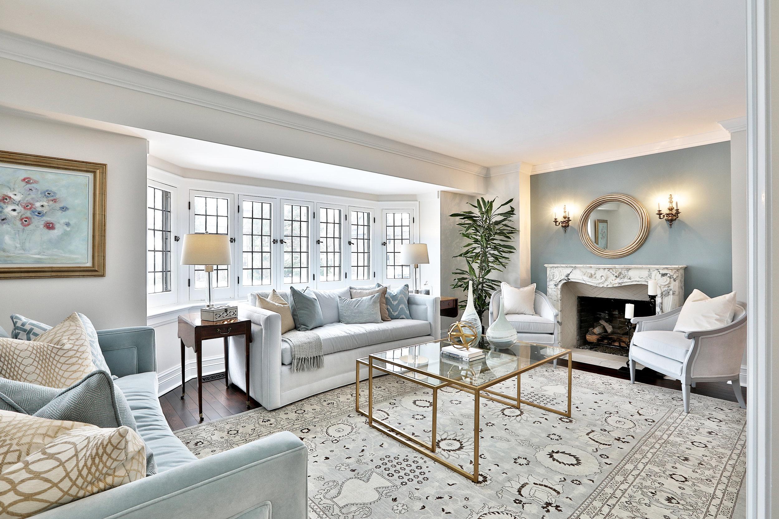 132 Imperial Street Living Room.jpg