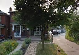 172 Winnett Ave