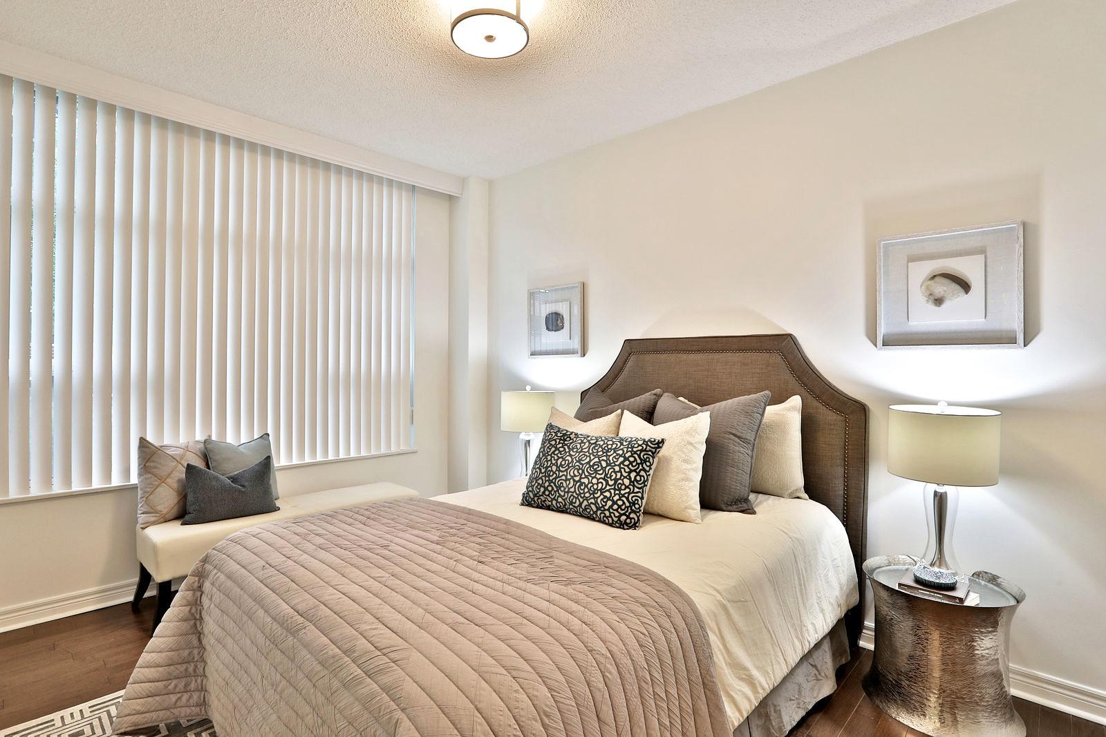 35 Merton Bedroom.jpg