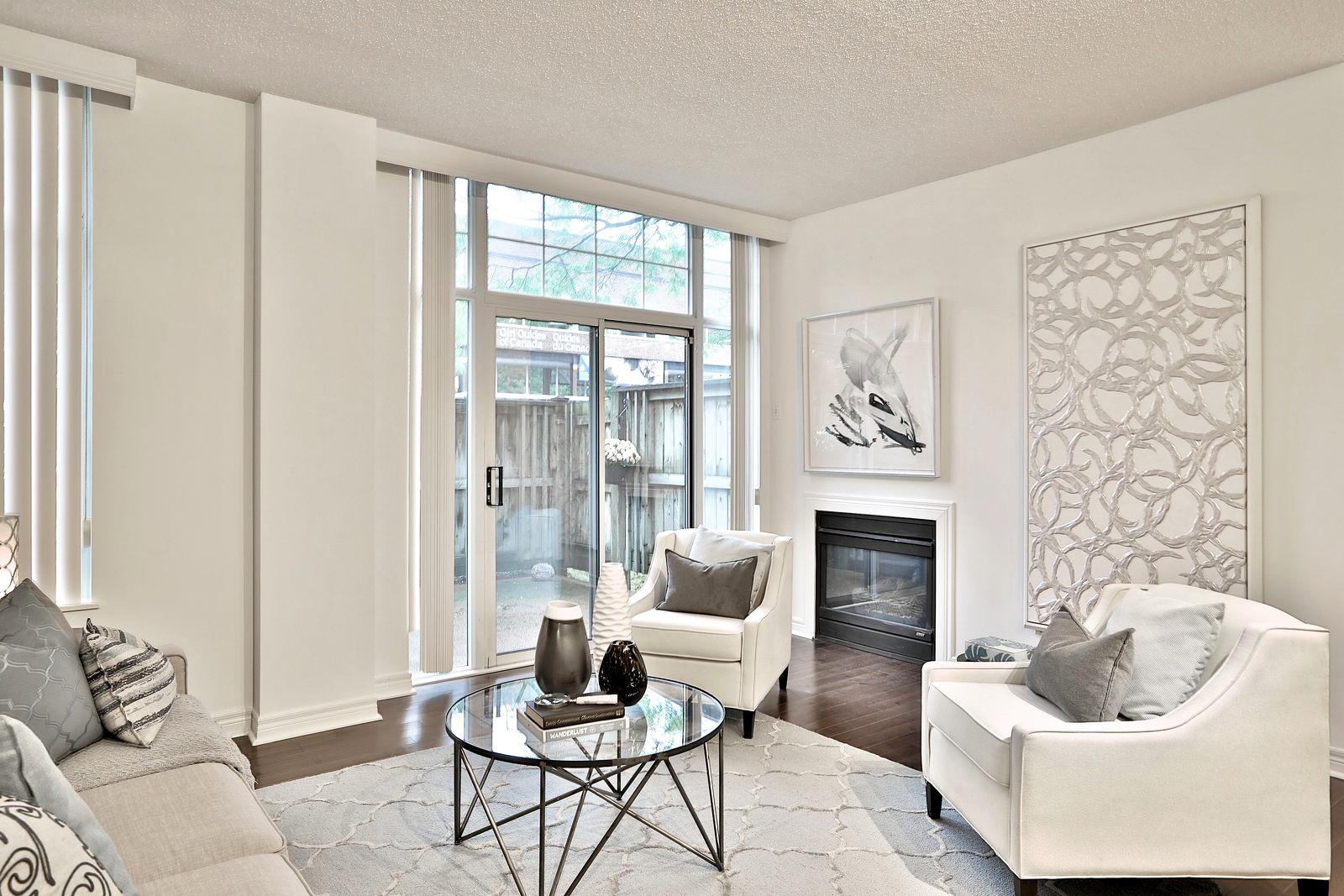 35 Merton Living Room Chairs.jpg