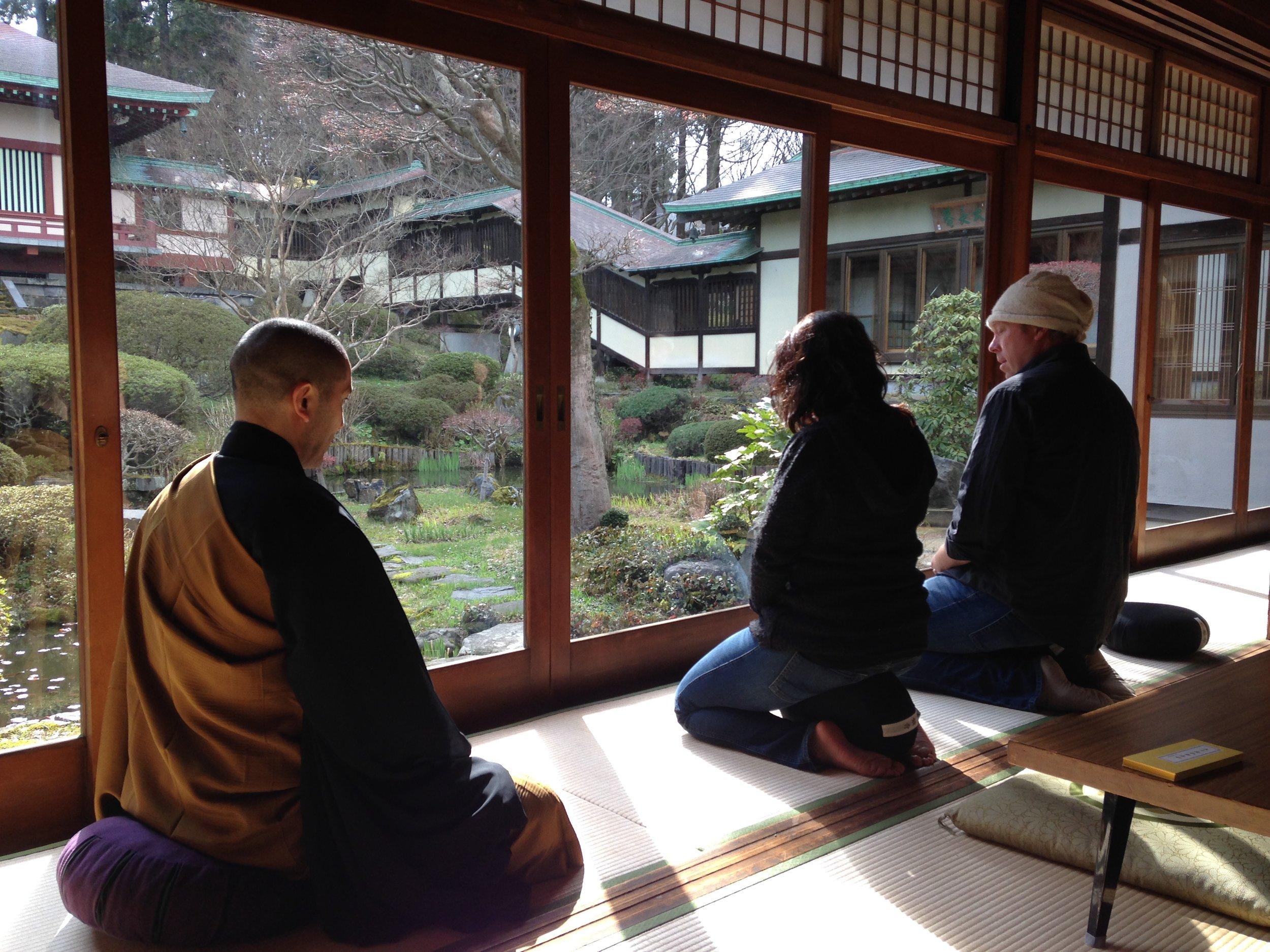 workshops-shibori.jpg