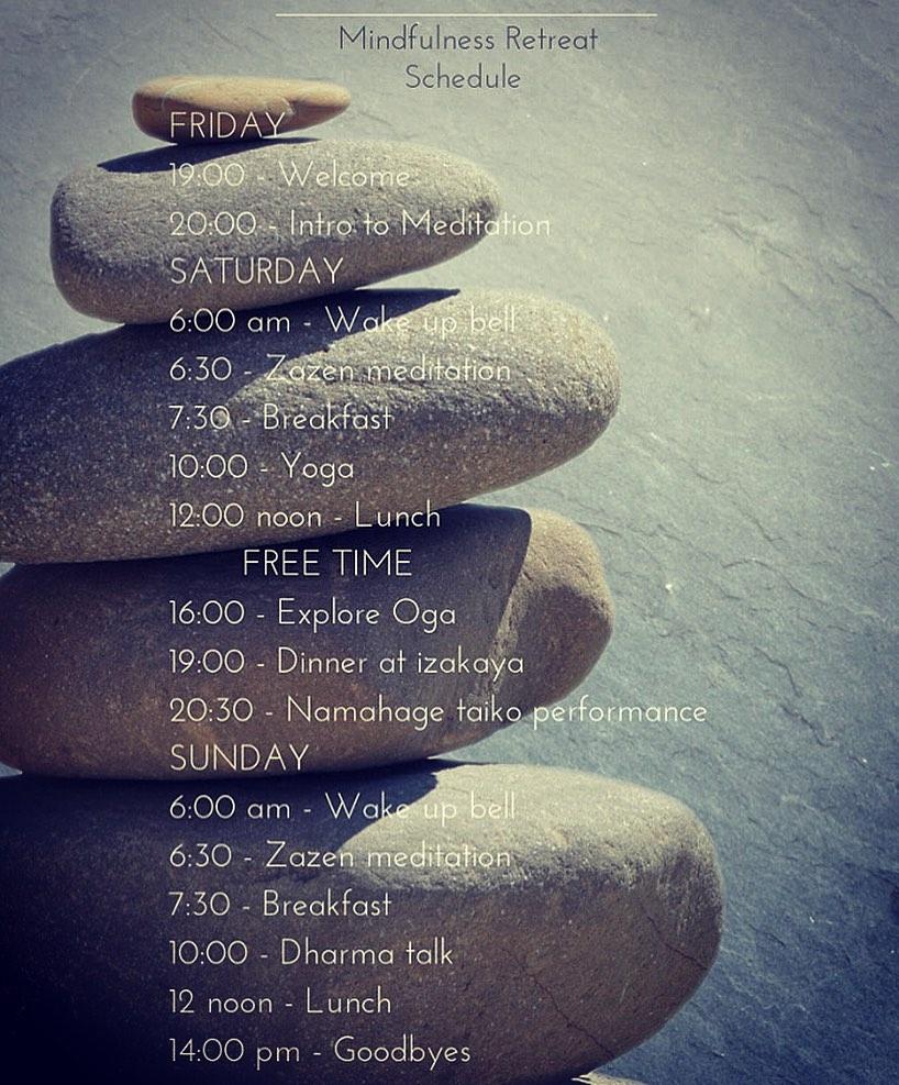 dairyuji-temple-mindfulness-retreat-in-japan.jpg