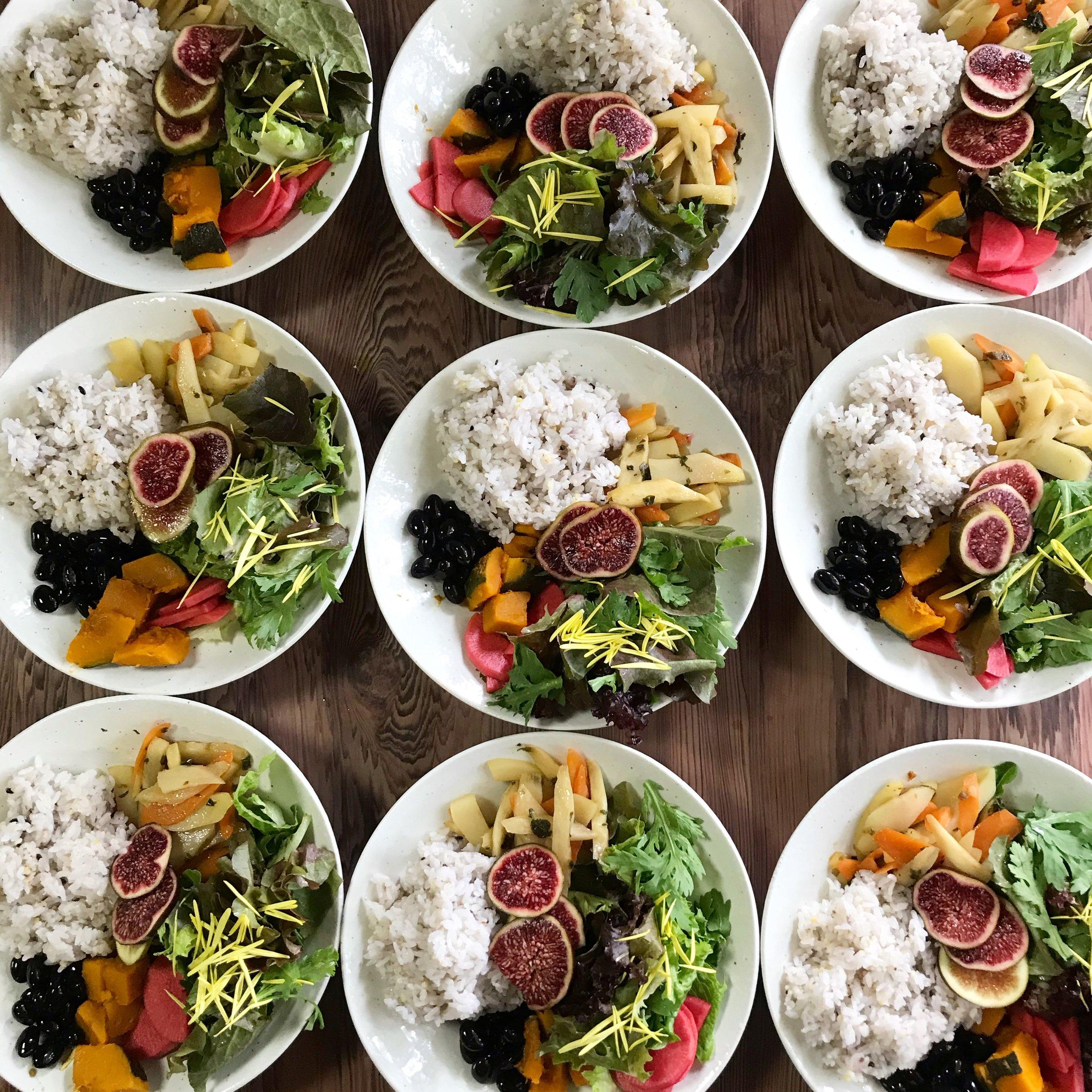 buddha-bowls-dairyuji-retreat.JPG