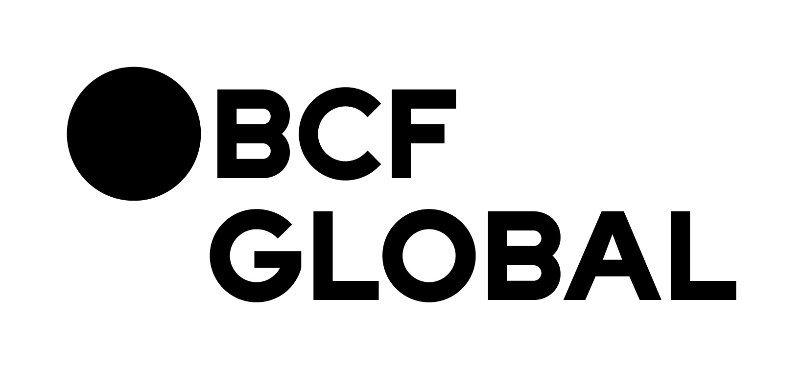 BCF-Global_Logo_noir.jpg