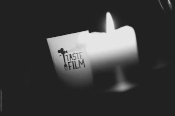 Night fever: Taste Films returns