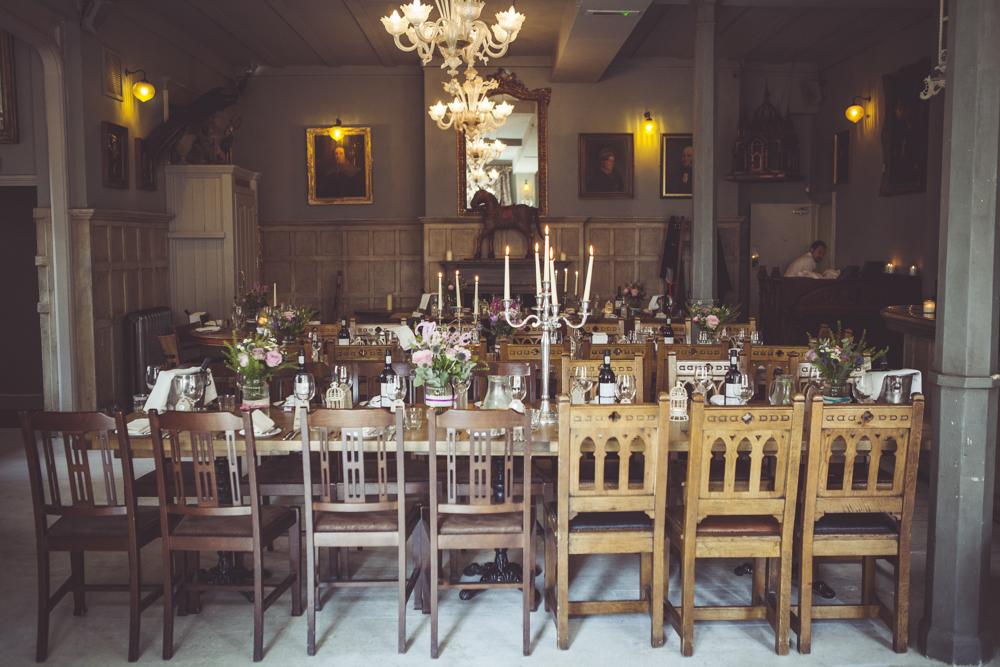 Dining Room Set up 4.jpg