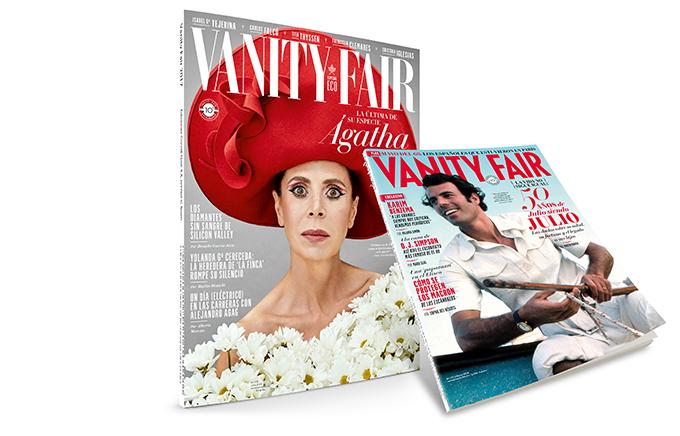 Vanity-Fair-2018-June.jpg