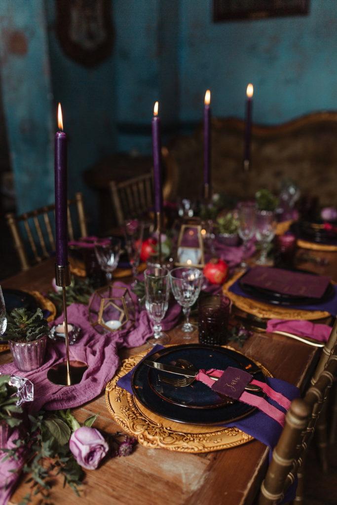 shabby-chic-london-wedding-venue-inspiration-59-683x1024.jpg