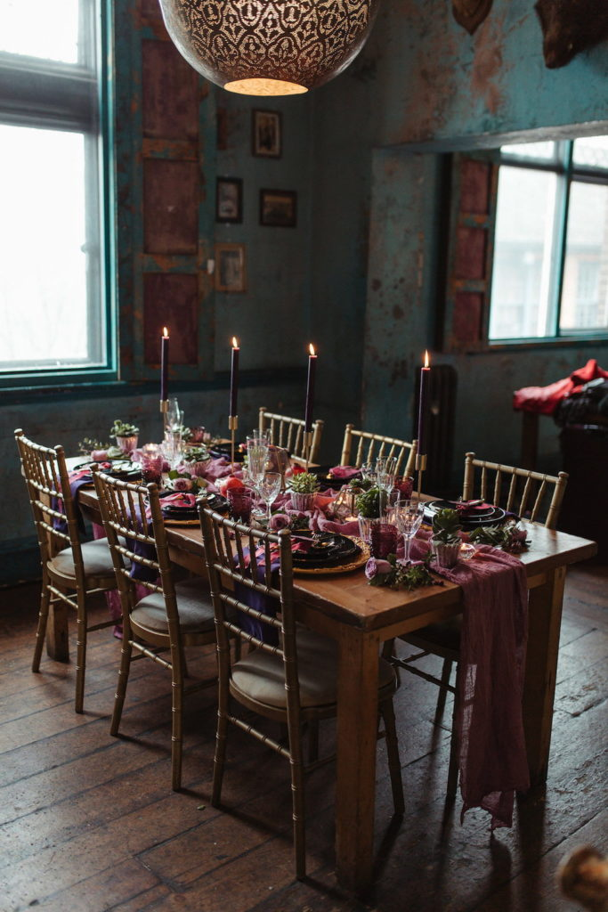 shabby-chic-london-wedding-venue-inspiration-70-683x1024.jpg