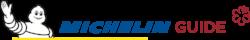 new-michelin-logo-4c-8e4cc040f51cd1c3198b300ada655e59.png