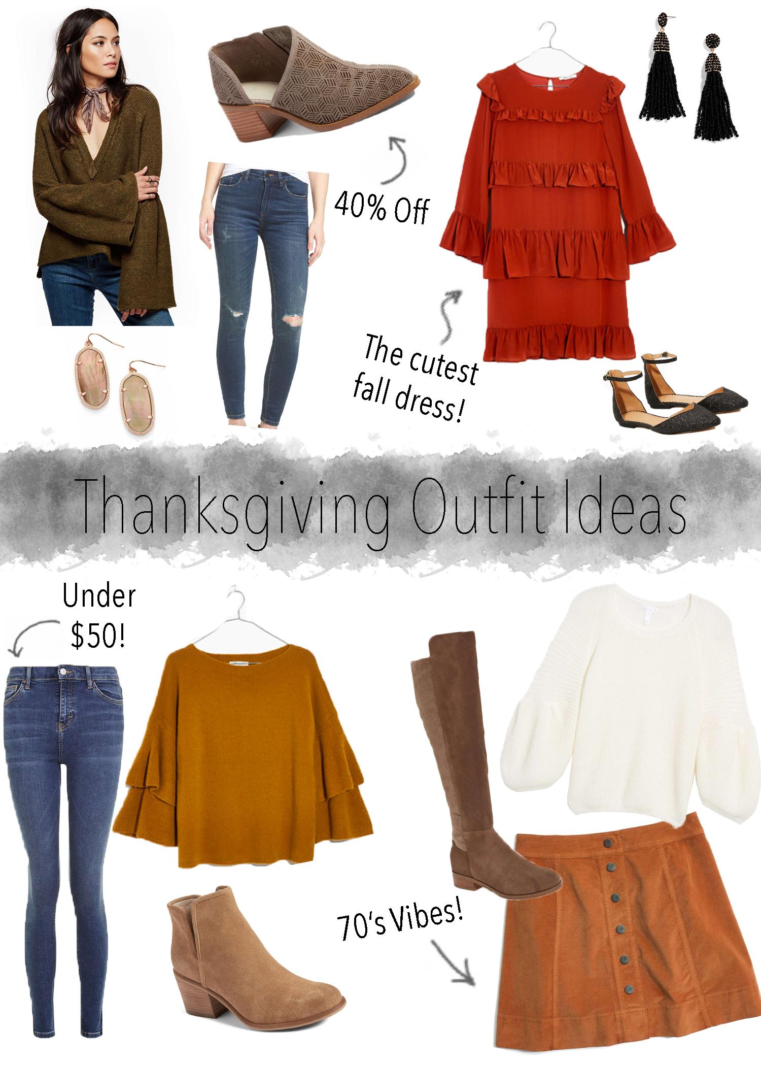 thanksgivingoutfits17.jpg