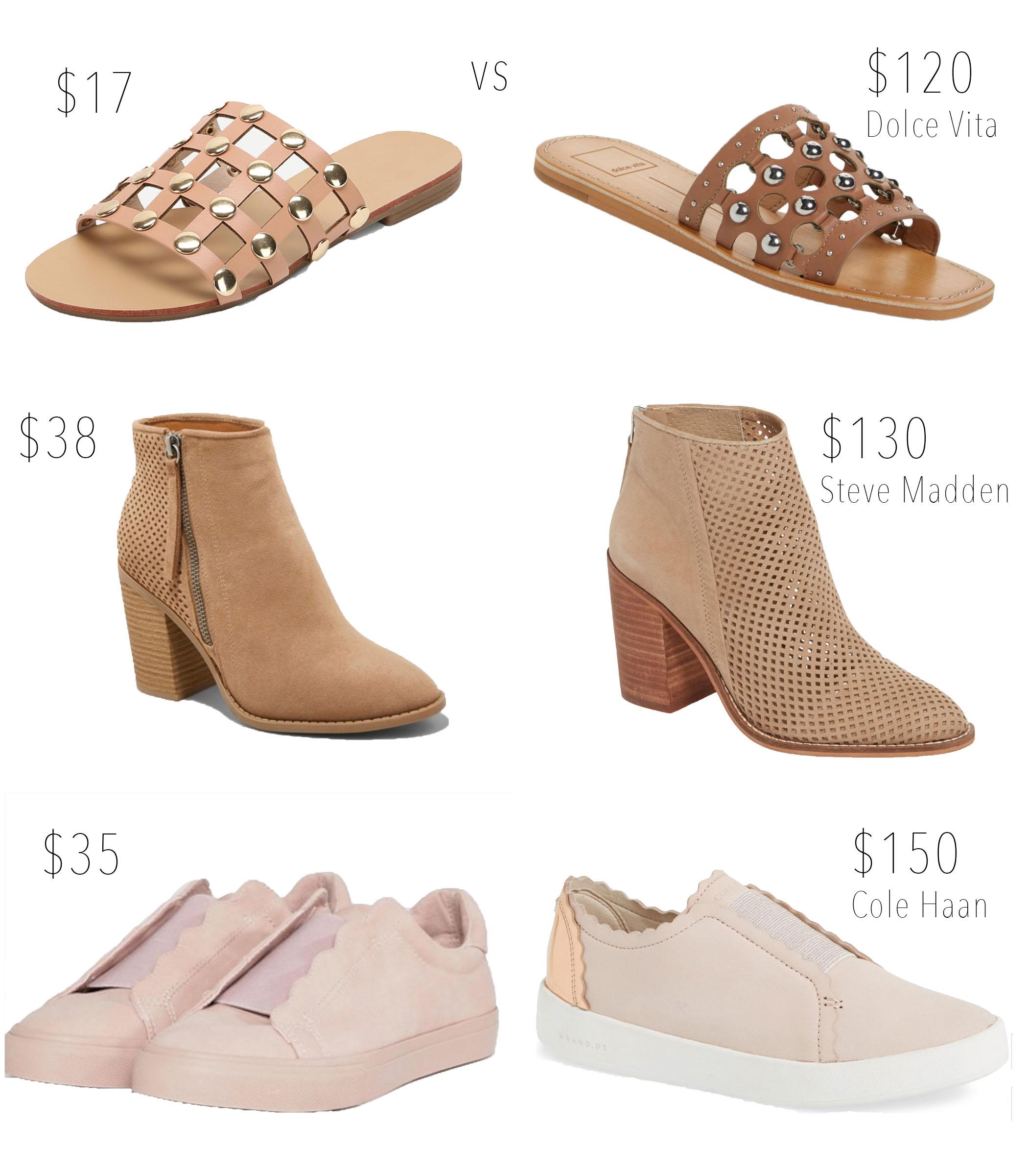 buythisnotthatshoes.jpg