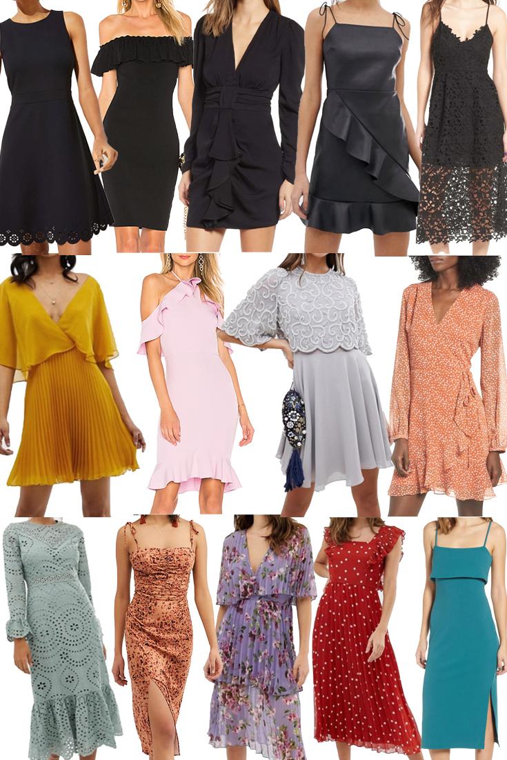 springweddingguestdresses1.jpg