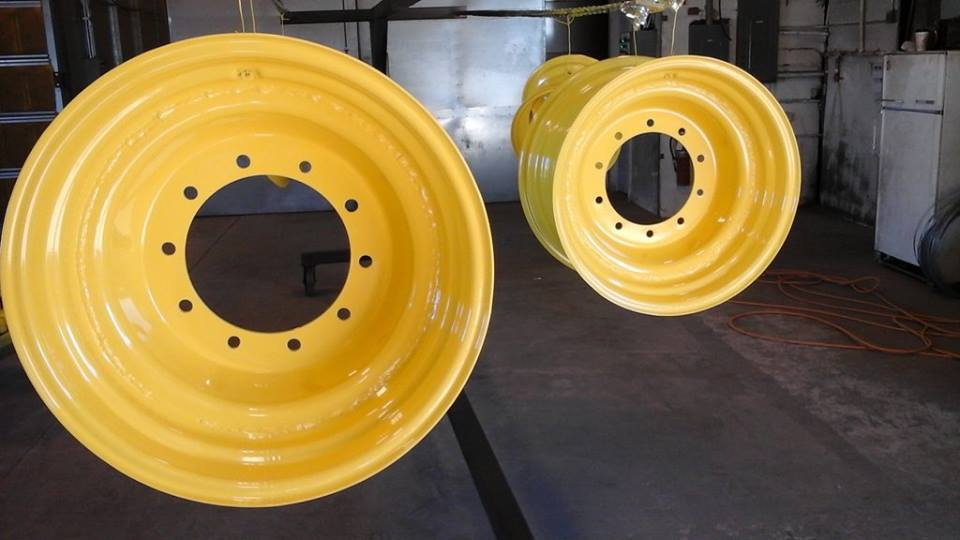 semi wheels yellow.jpg