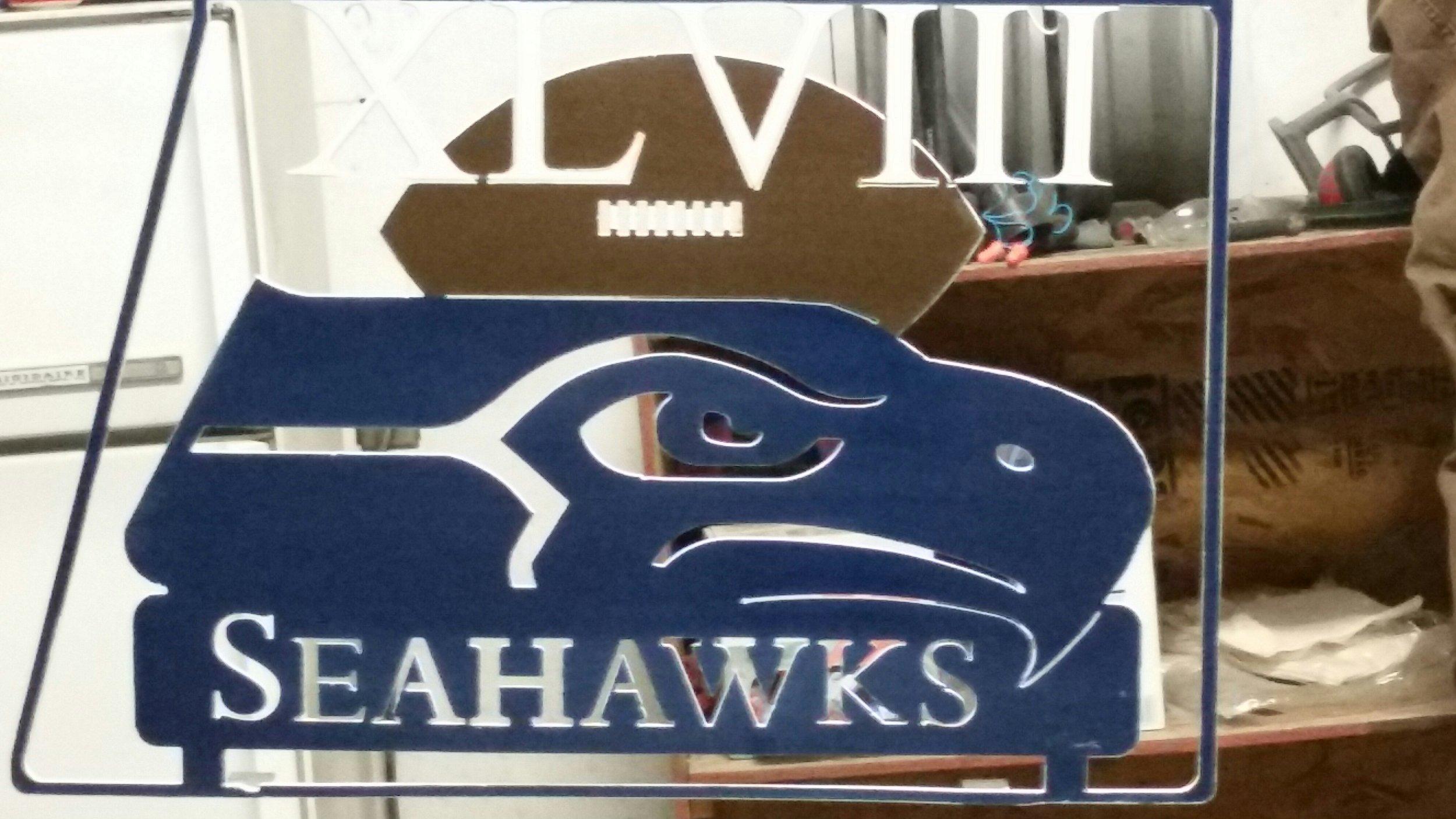 SEAHAWKS SIGN.jpg