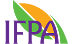 IFPA-Logo-Large copy.png