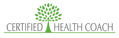 Certified-Health-Coach_Logo_Transparent.png