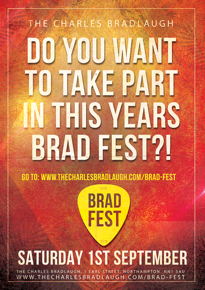 TCB BRAD FEST 2018 TAKE PART.png