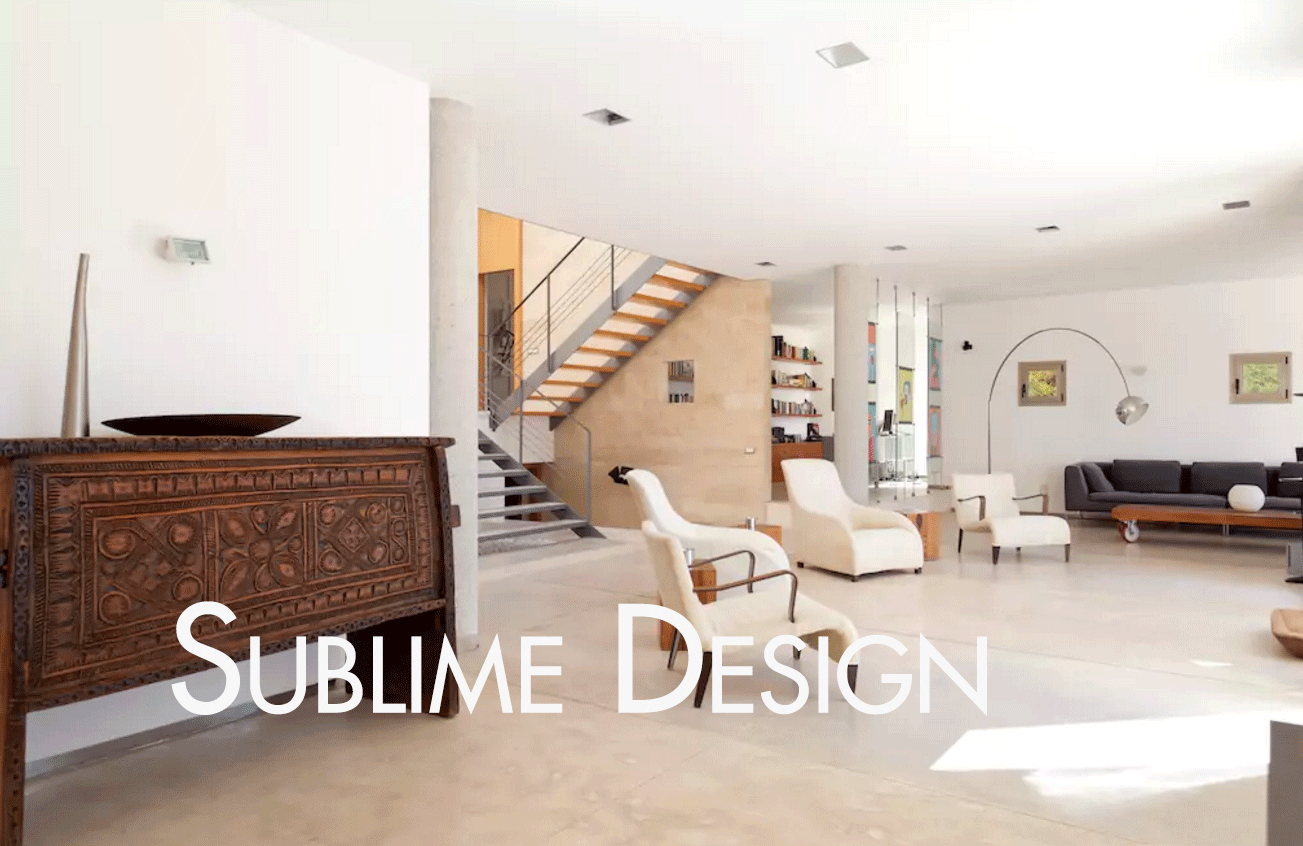 sublimedesignnew2.png