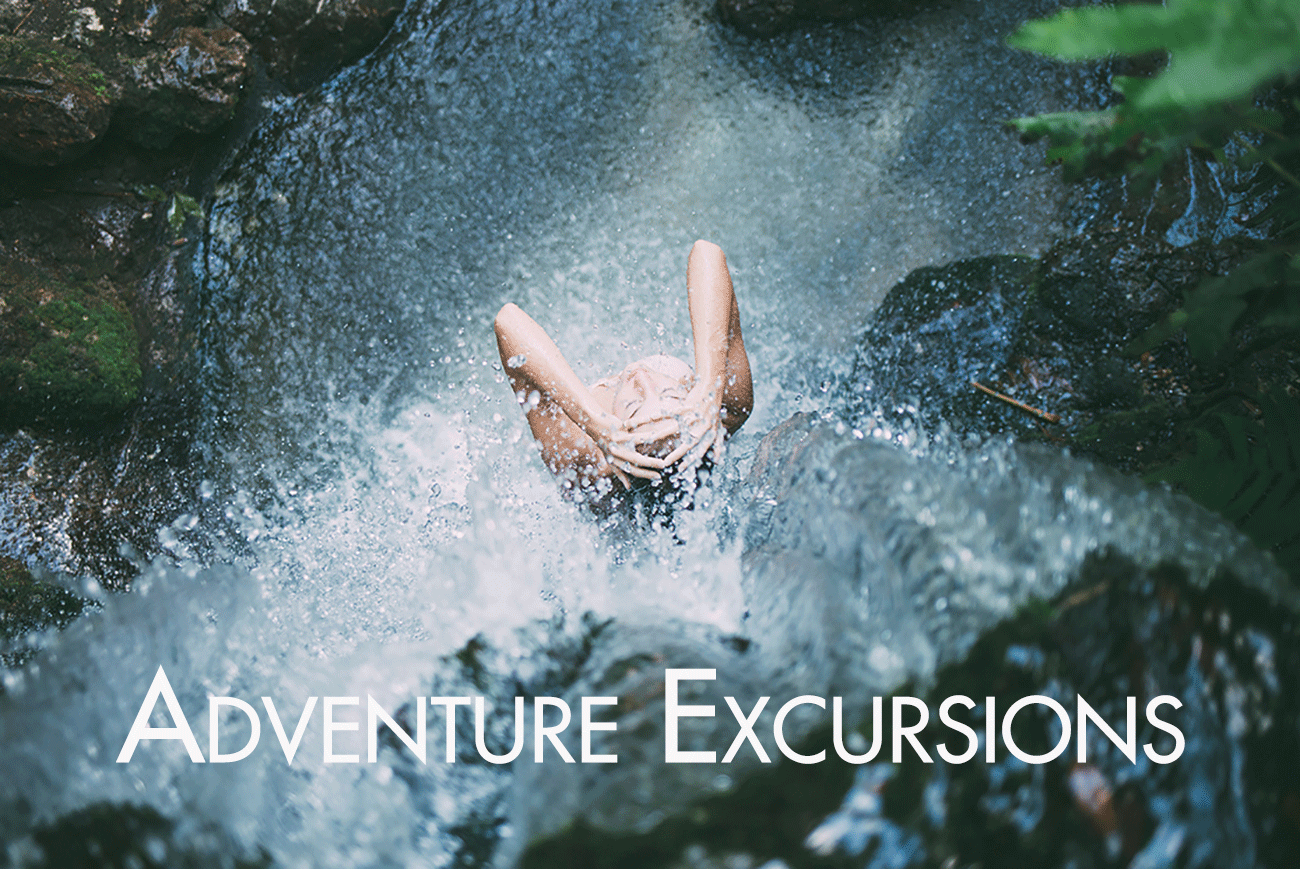 adventureexcursionsnew.png