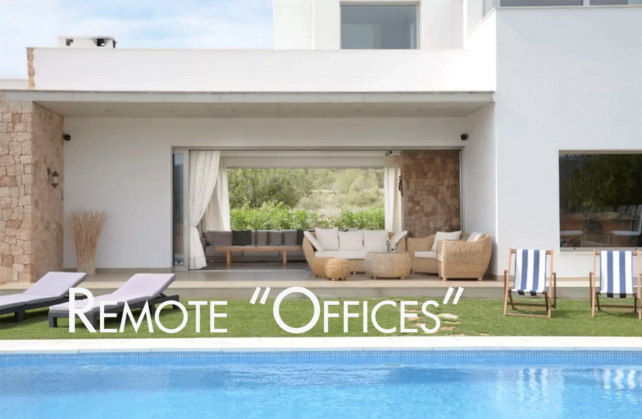 remotesoffices1.png