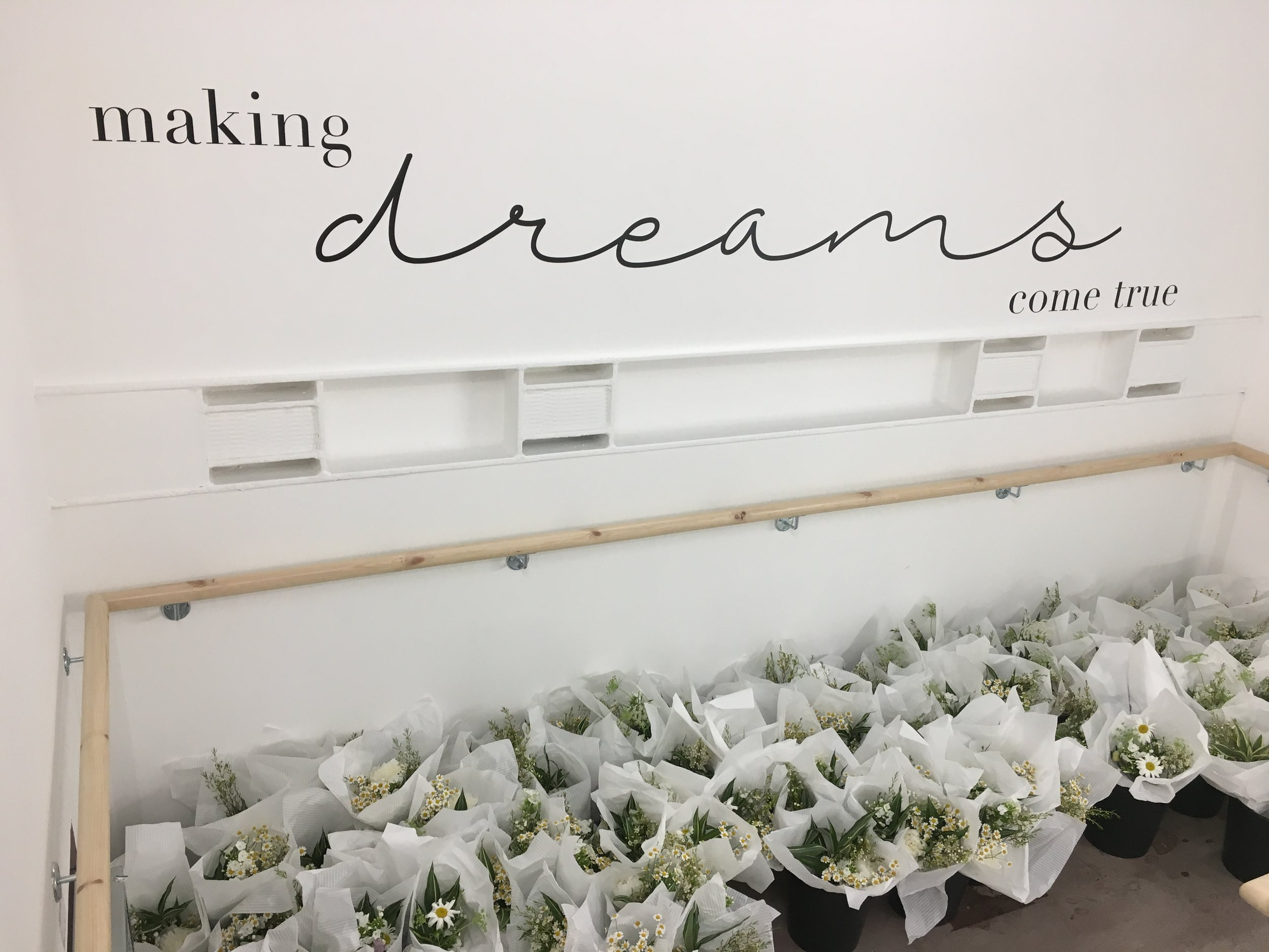 The White Company | New Store Opening