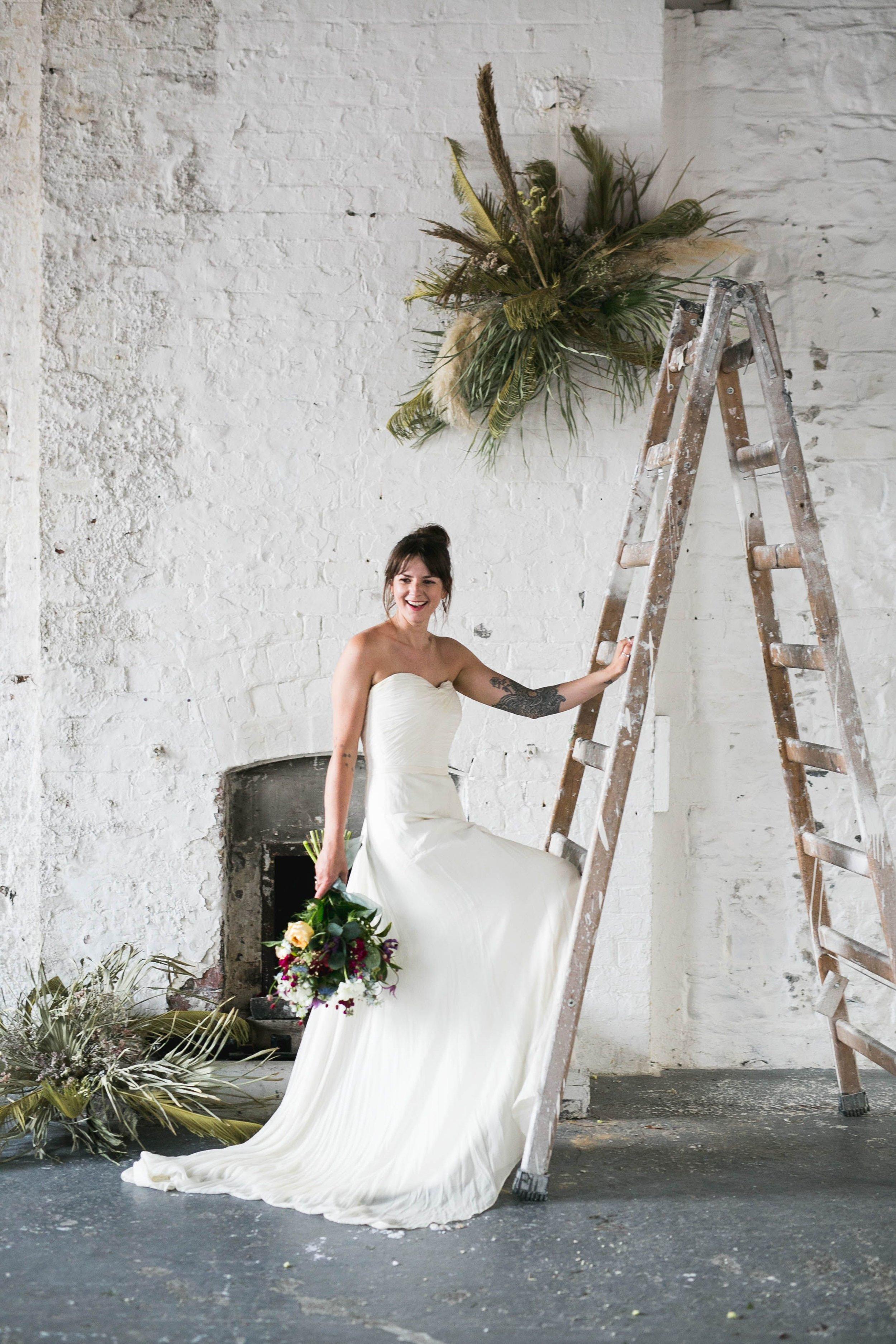 weddings-by-the-crate.jpg