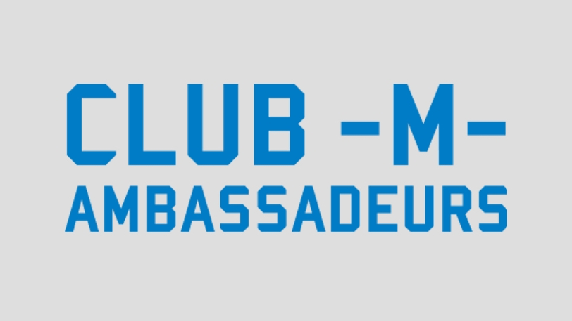 Nicolas-Mannoni-club-m.jpg