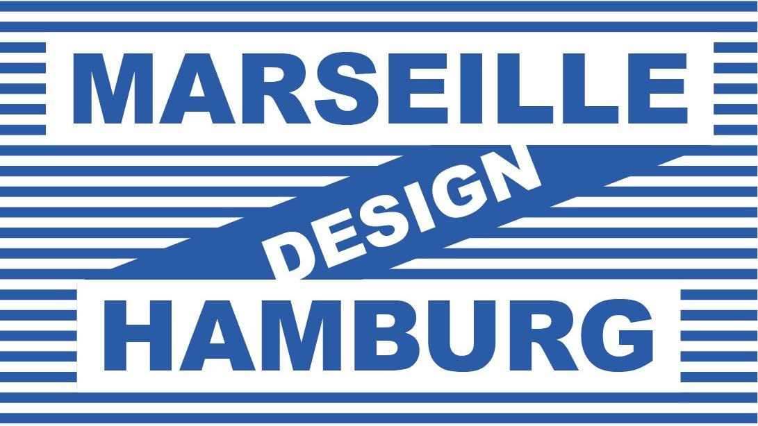 Nicolas-Mannoni-design-marseille.JPEG