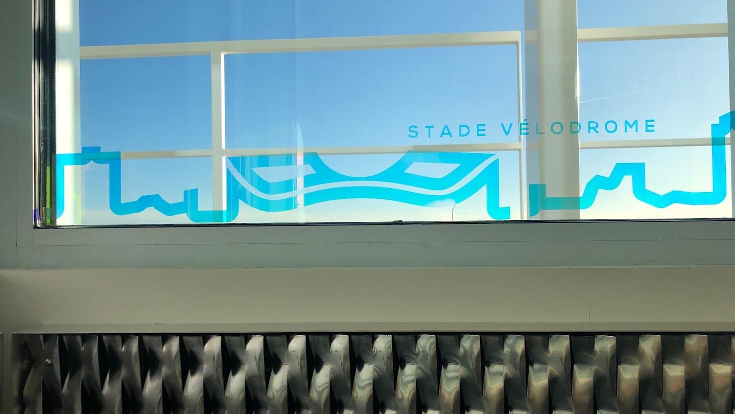 marsdesign-stade-velodrome-sky-center-Marseillaise.JPG