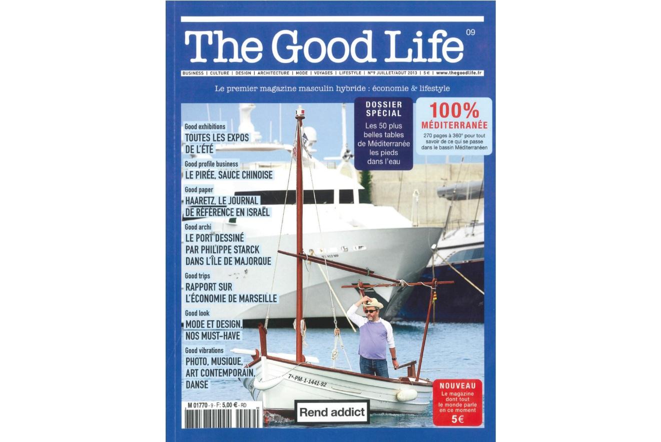 eBoyMarseille-the-good-life-nicolas-mannoni-design-designer-marseille-marseillais.png