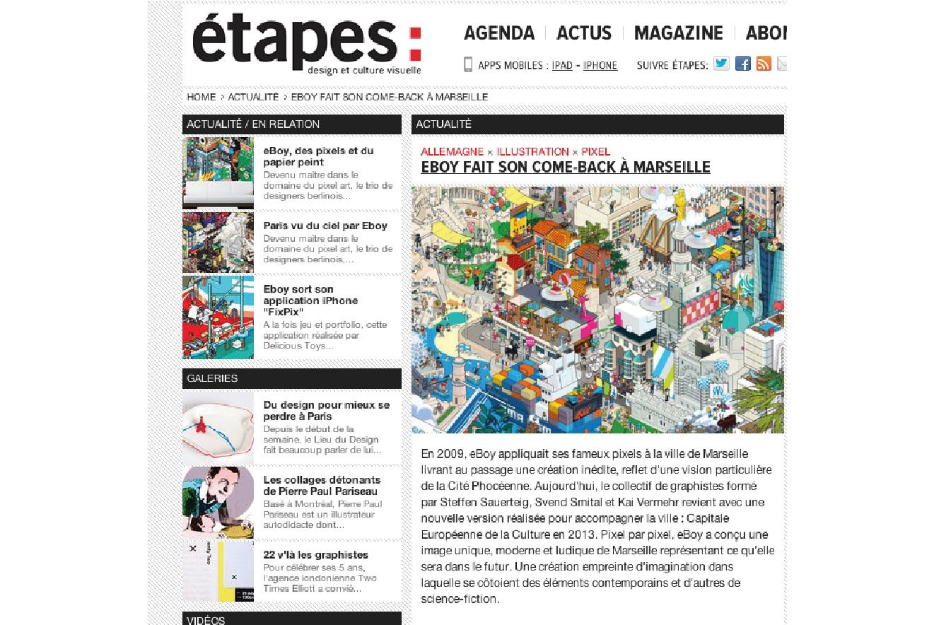 etape-magazine-nicolas-mannoni-designer-design-marseille-marseillais.png