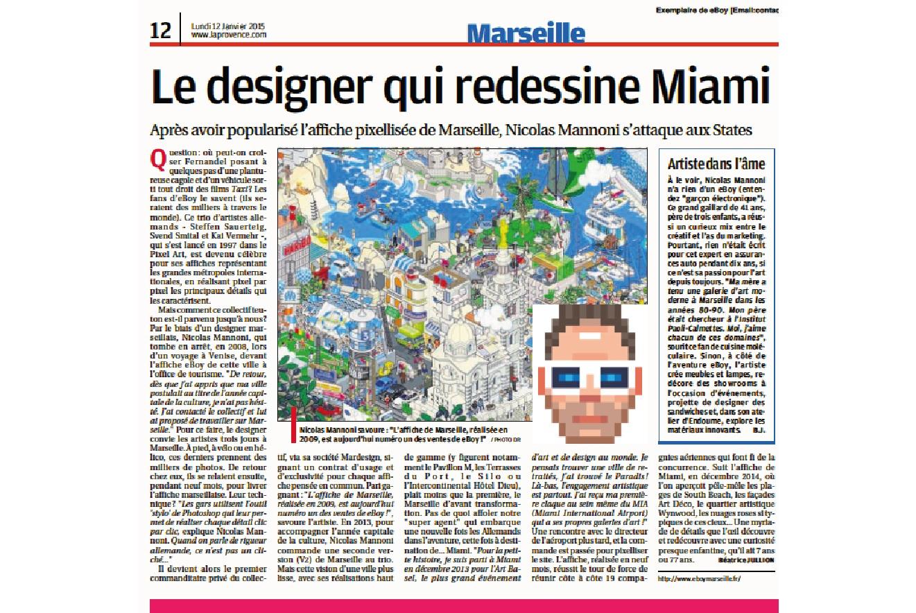 eBoyMarseille-la-provensce-nicolas-mannoni-design-marseillais-marseille-le-designer-qui-redessine-miami.jpg