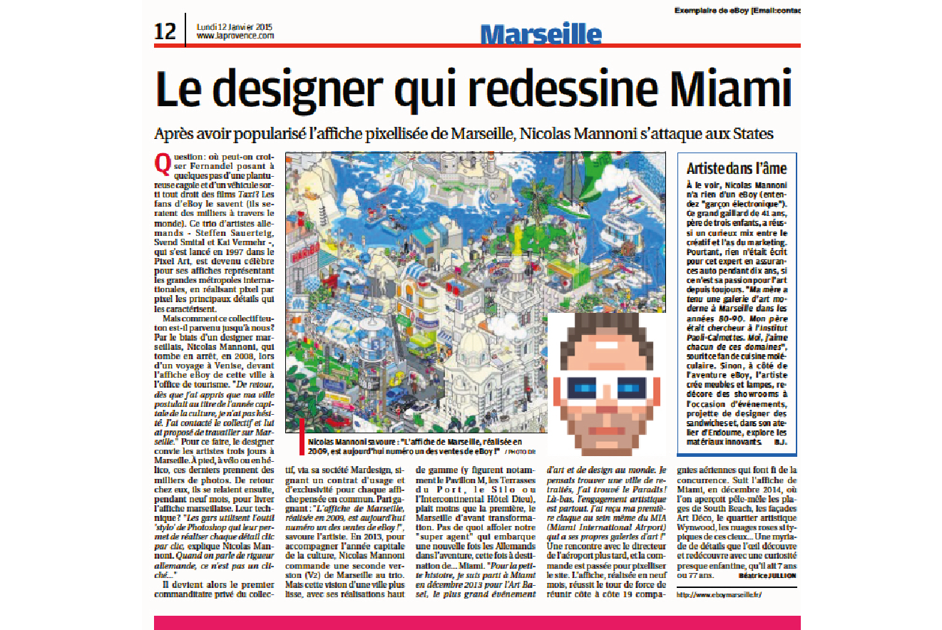 eBoyMarseille-la-provensce-nicolas-mannoni-design-marseillais-marseille-le-designer-qui-redessine-miami.png