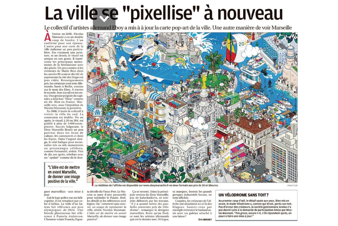 eBoy-Marseille-La-Provence-la-ville-se-pixelise-à-nouveau-nicolas-mannoni-designer-marseillais-design-marseille.png