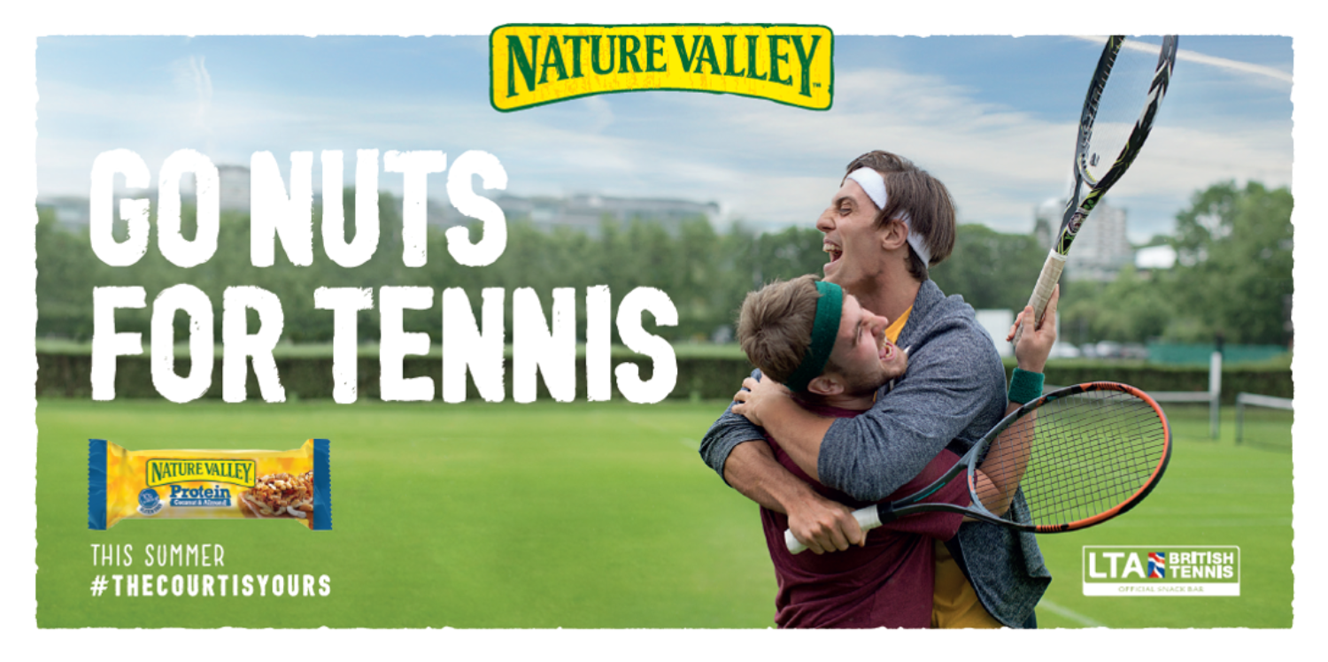 go-nuts-for-tennis.png
