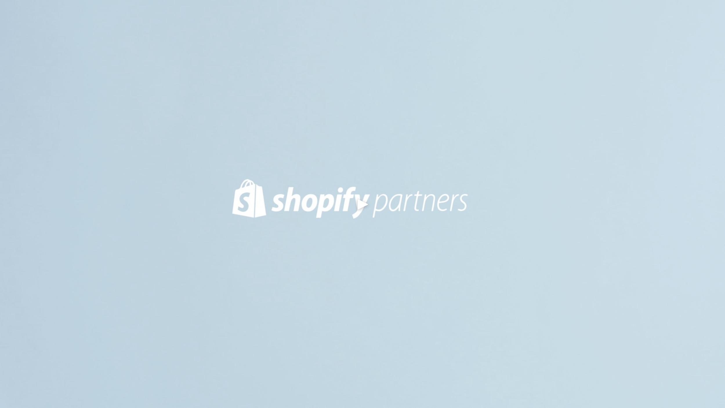 Partners Title Frame.jpg