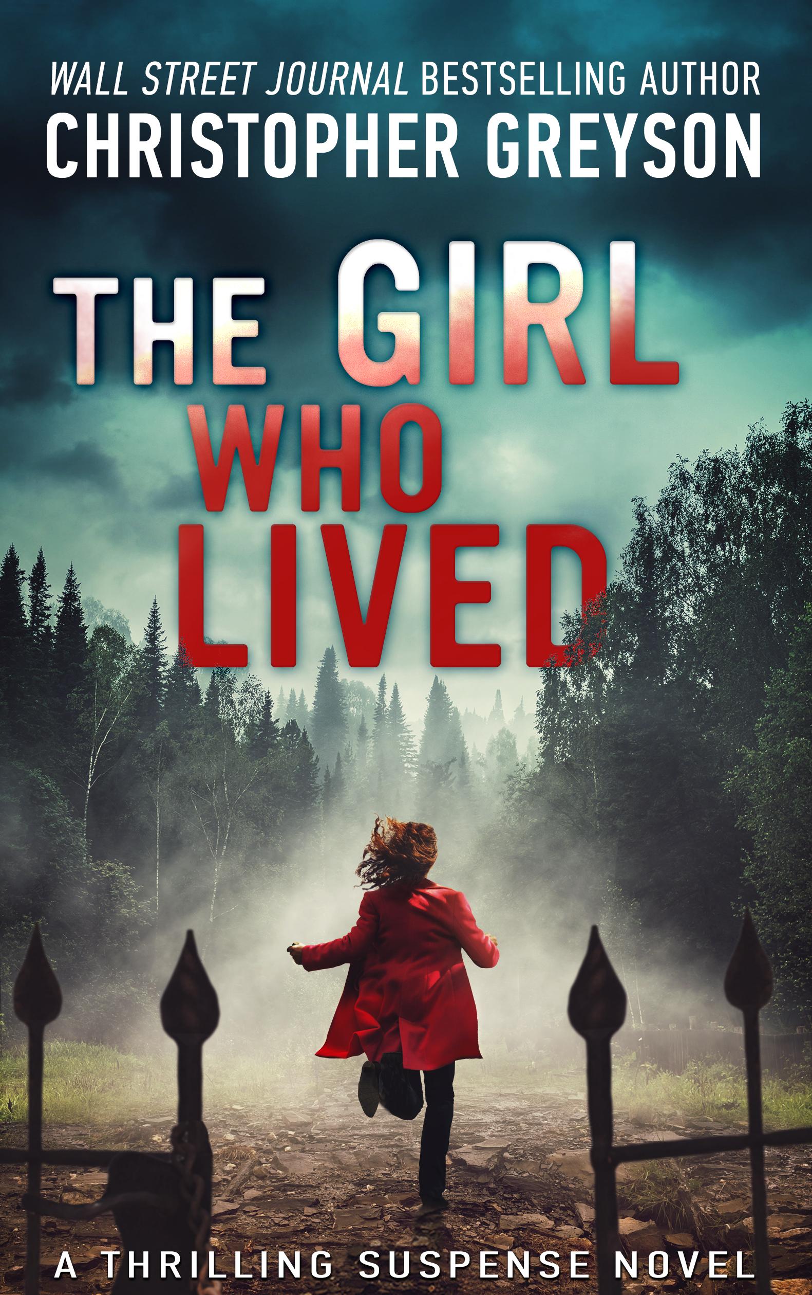 The Girl Who Lived.jpg