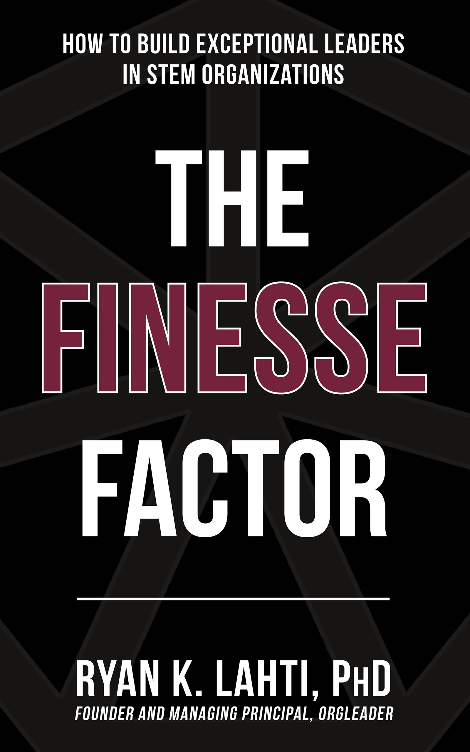 The Finesse Factor Cover (1).jpg