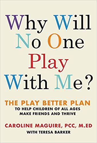 play book.jpg