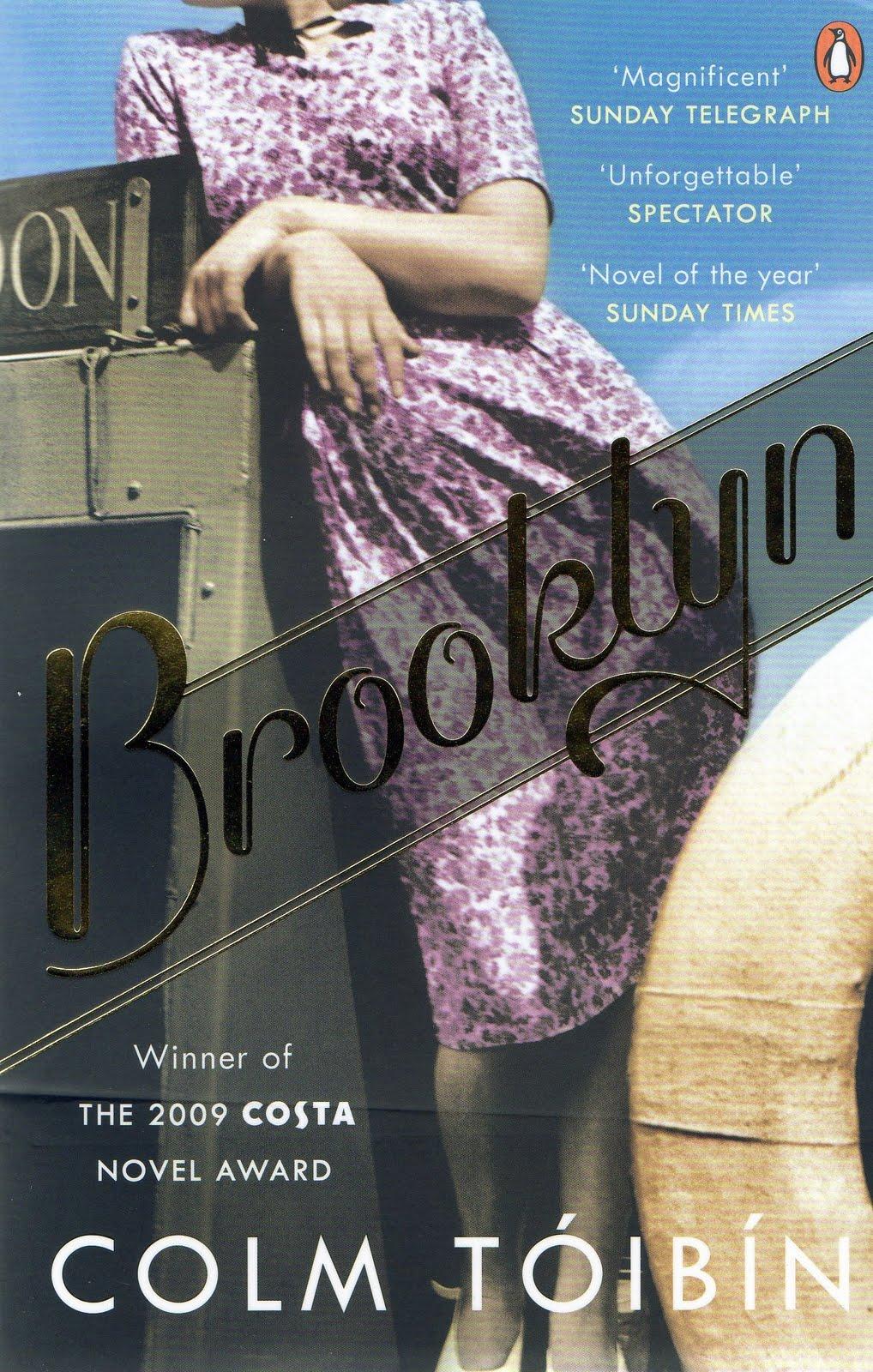 brooklyn-cover.jpg
