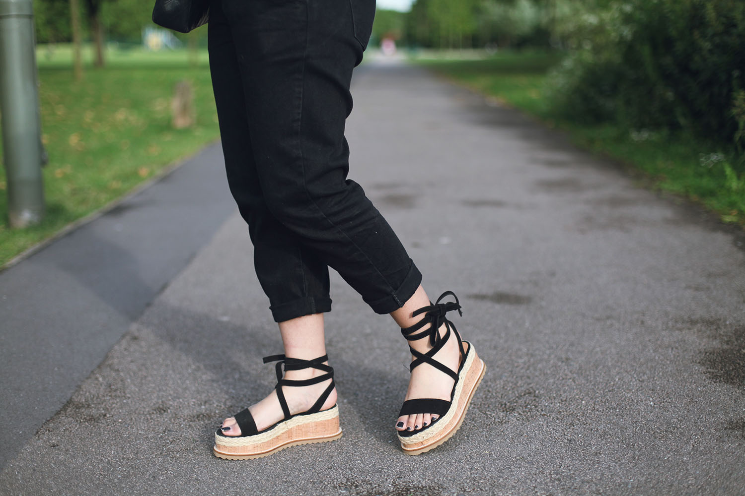rubbersouled espadrilles spring outfit inspiration.jpg