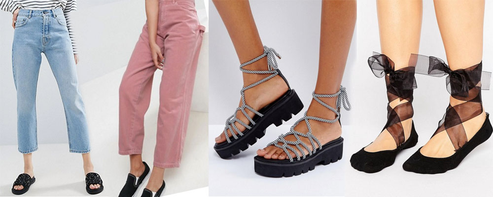 asos summer picks footwear.jpg