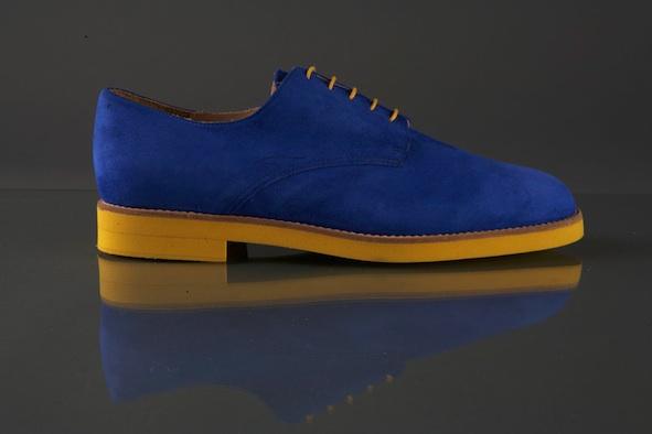 blue & yellow shoe E.jpg