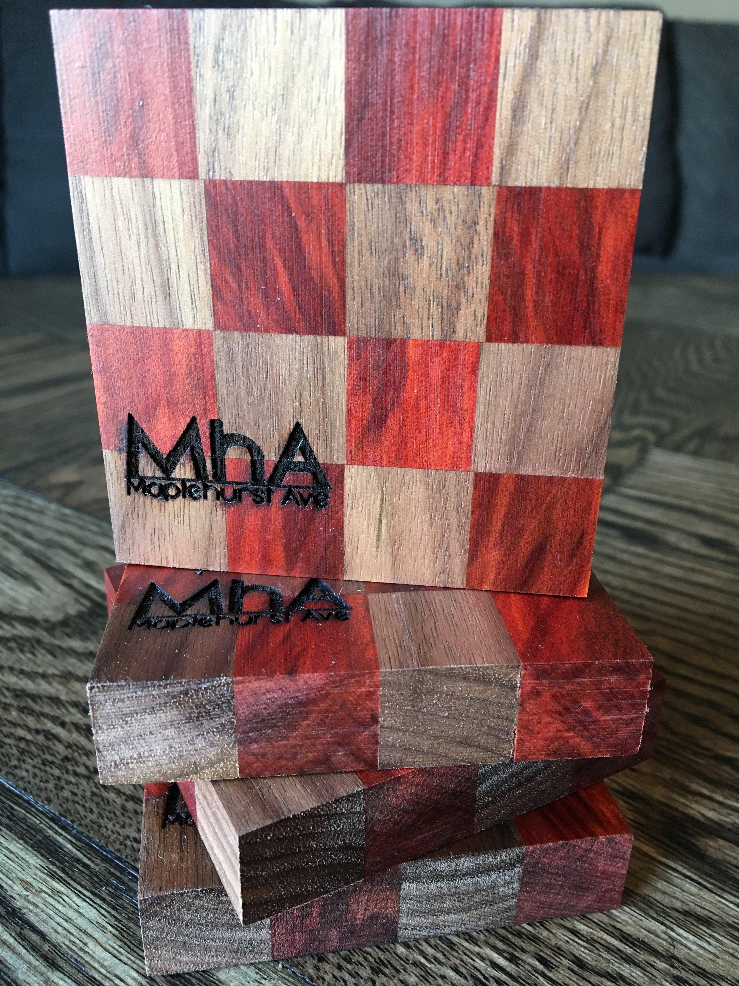 MhA Coasters.JPG
