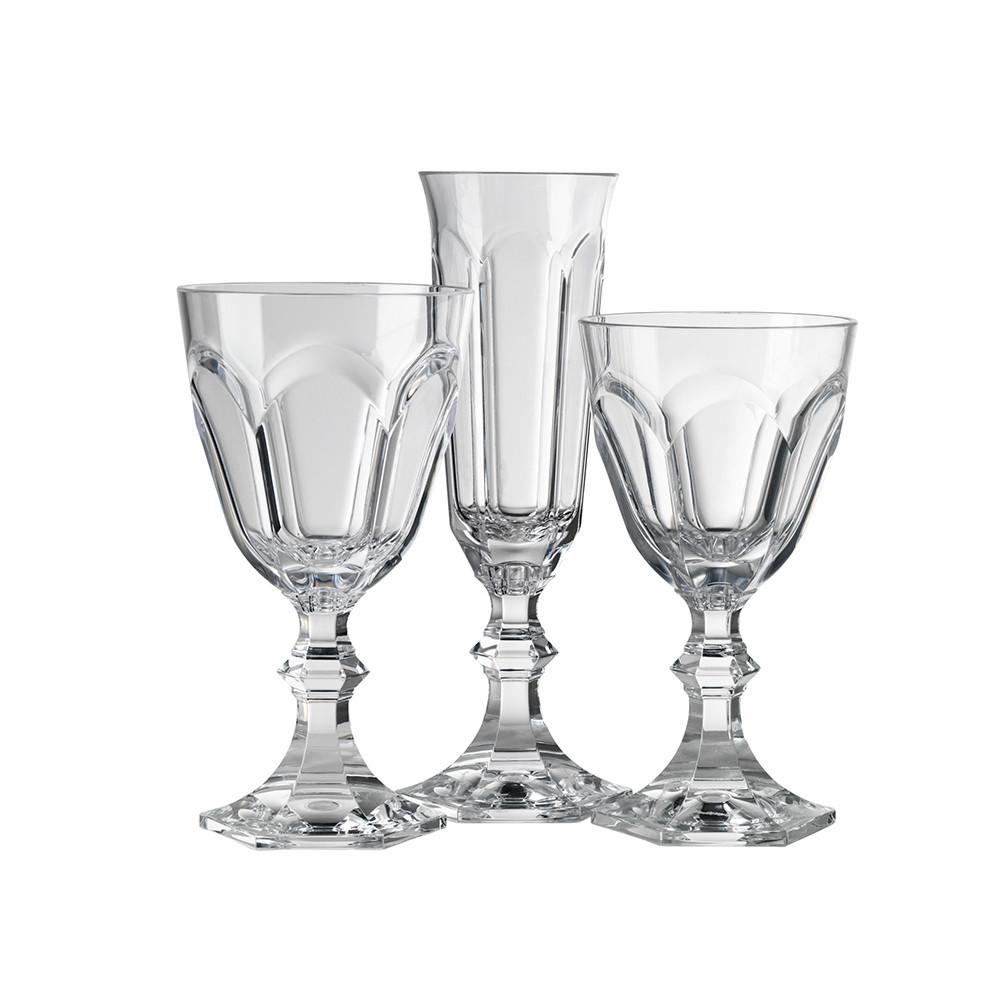dolce-vita-small-wine-glass-clear-508426.jpg